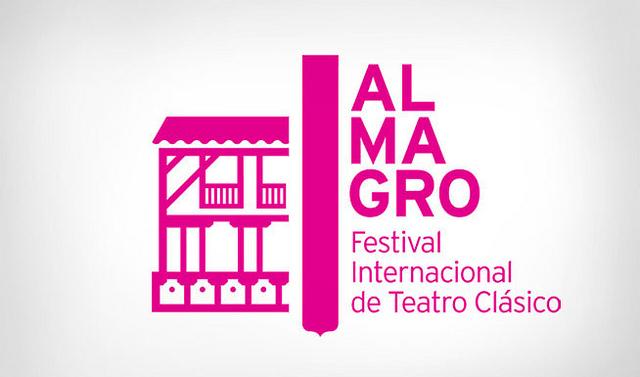 Resultado de imagen de FESTIVAL DE TEATRO DE ALMAGRO